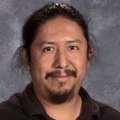 Manuel Lopez's Profile Photo