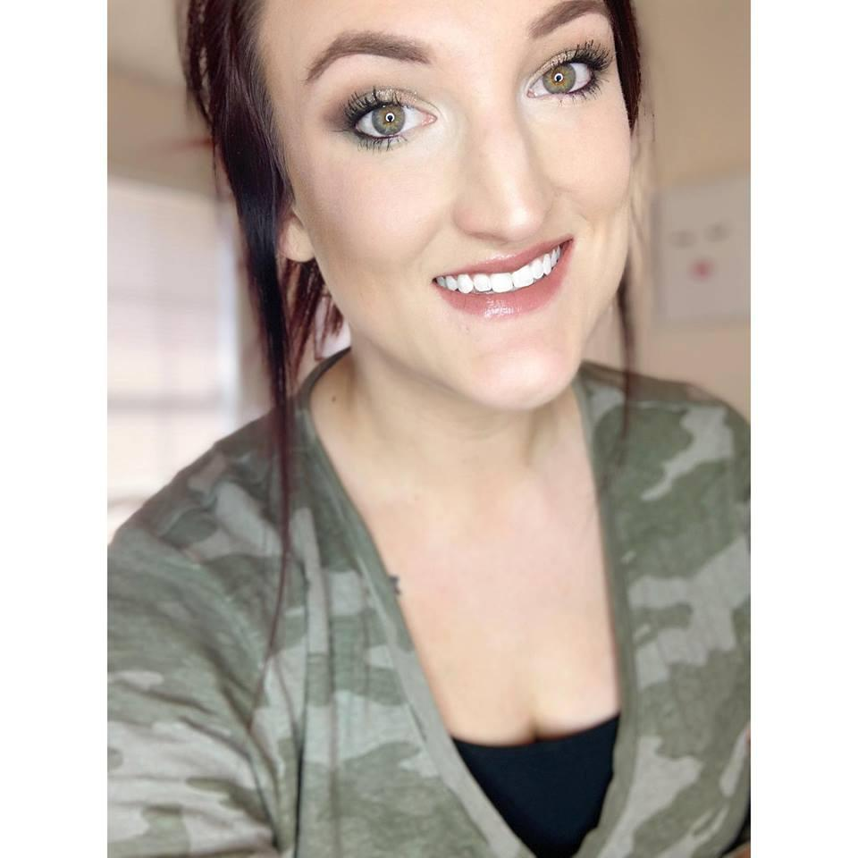 Briana Massey's Profile Photo