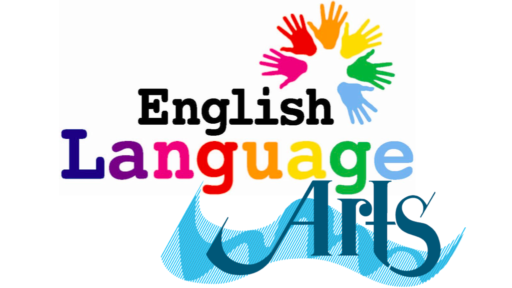 Image result for english department clipart