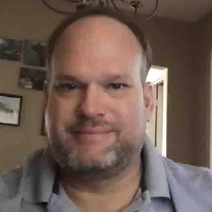 Allen Lallier's Profile Photo