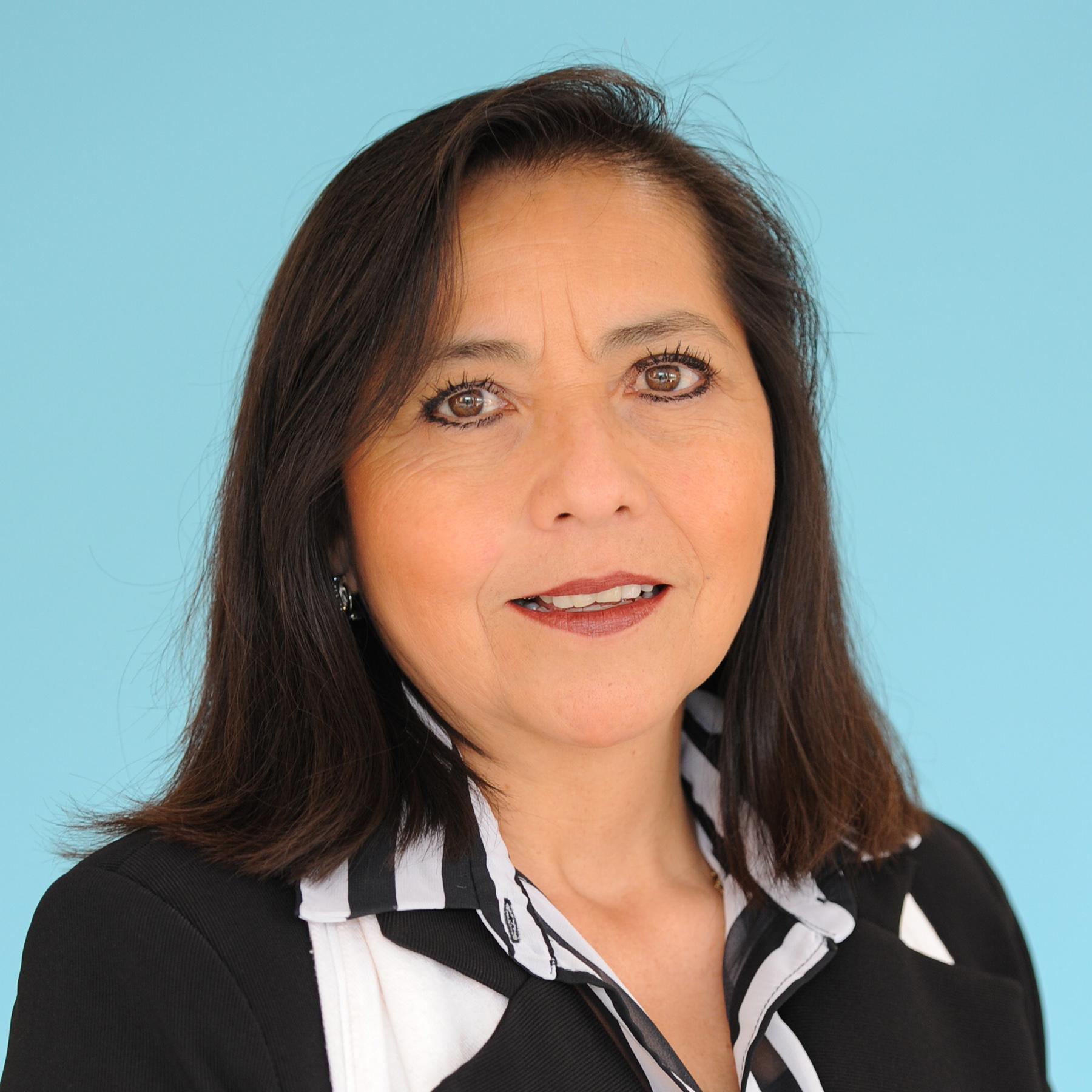 Patricia Peña's Profile Photo