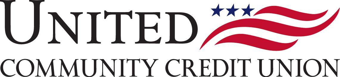 united_community_credit_union_logo