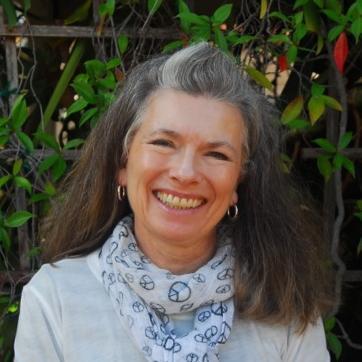 Bonnie Bayham's Profile Photo