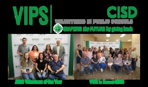 VIPS Photo 2019.png