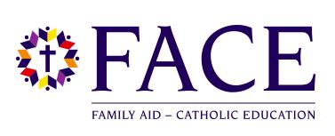 Family Aid - Catholic Education