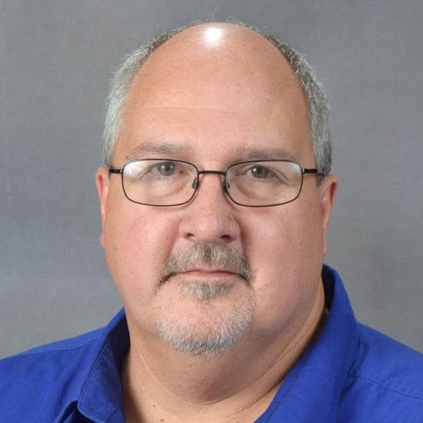 Ken Hearn's Profile Photo