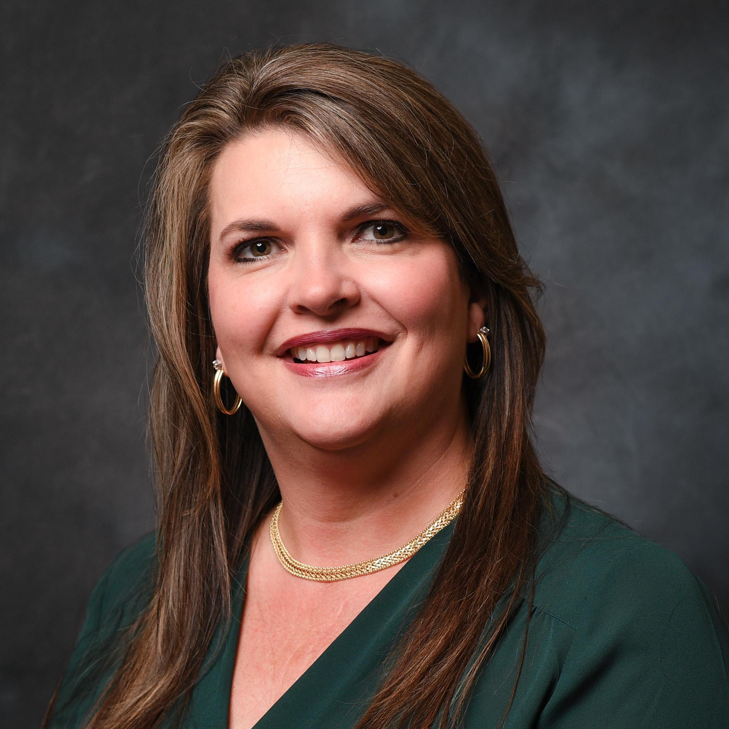 Dellean Hartmann's Profile Photo