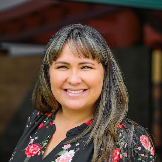 Alicia Macomber's Profile Photo