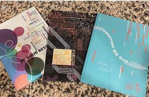 yearbook (2).jpg