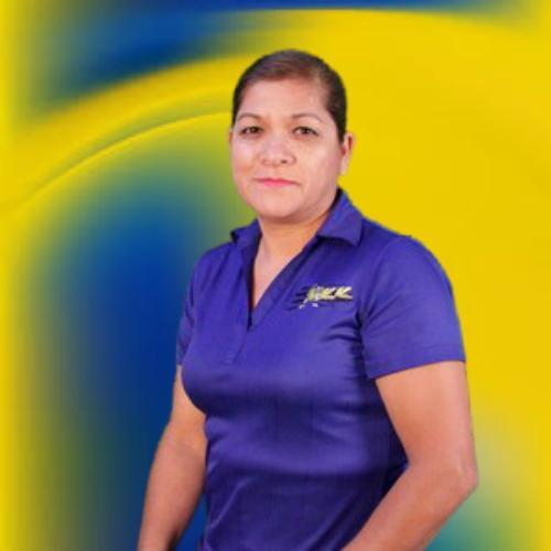 Marina Tirado's Profile Photo