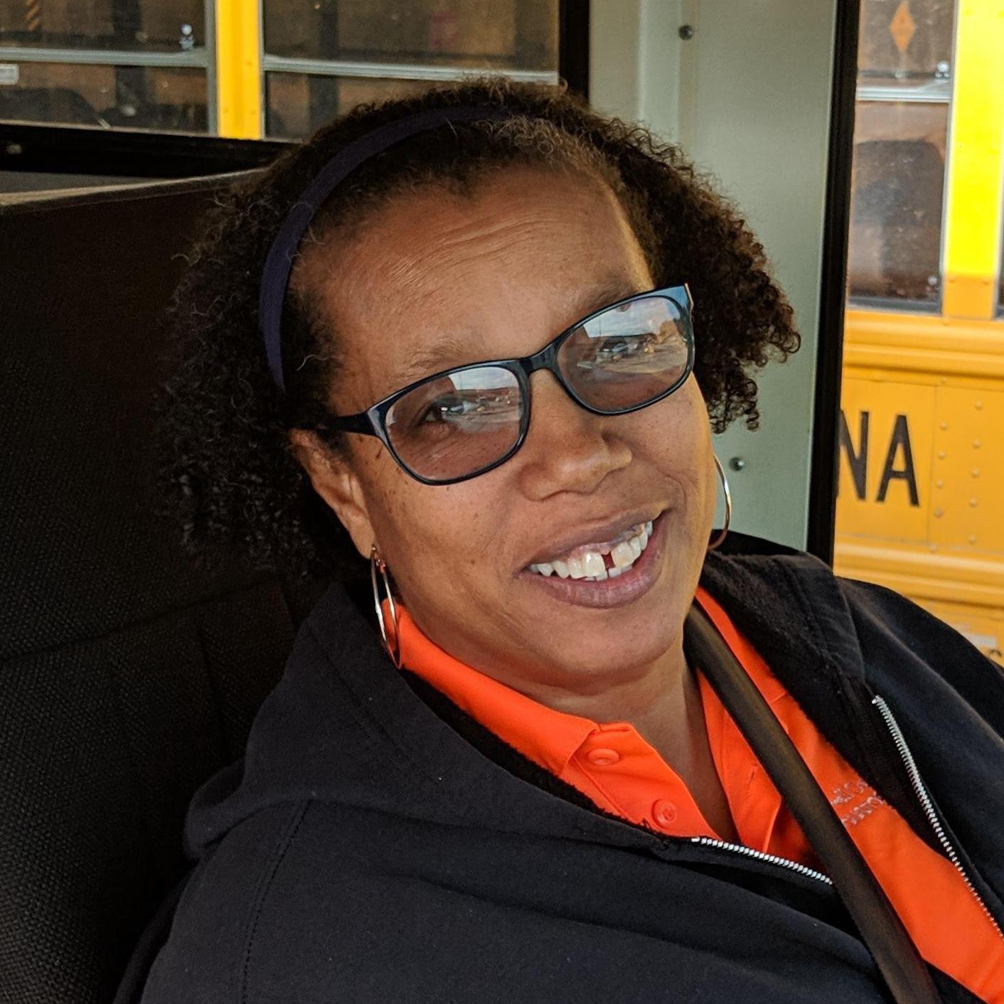 Wanda Liverman's Profile Photo