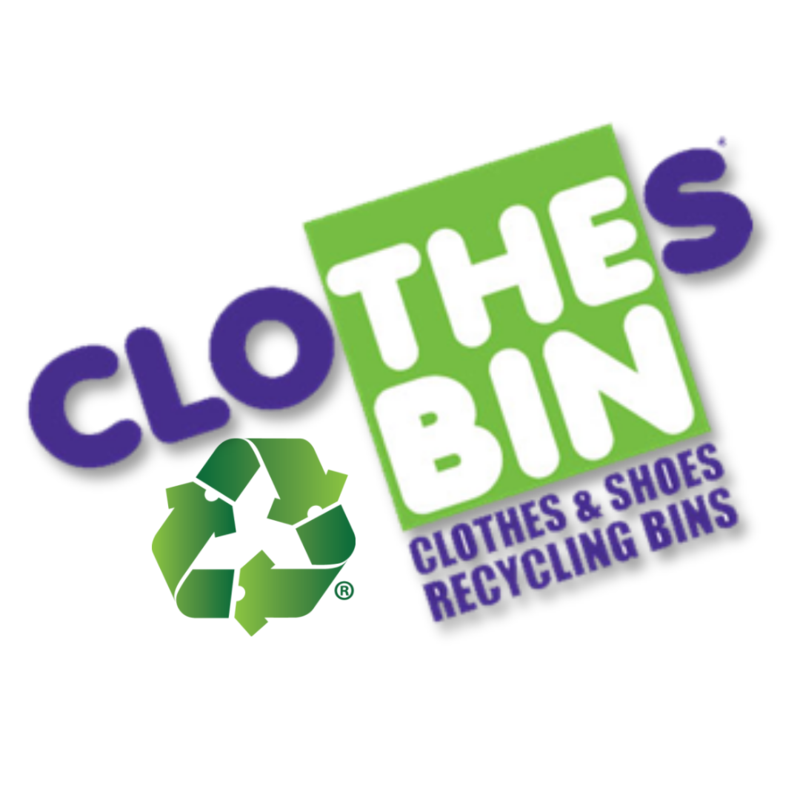 Educational Clothing & Shoes Recycling Initiative Featured Photo