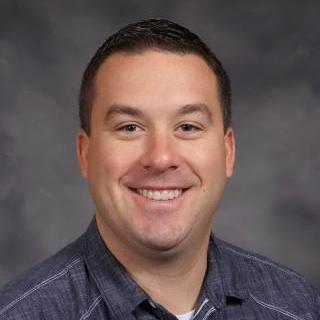 John Manley's Profile Photo