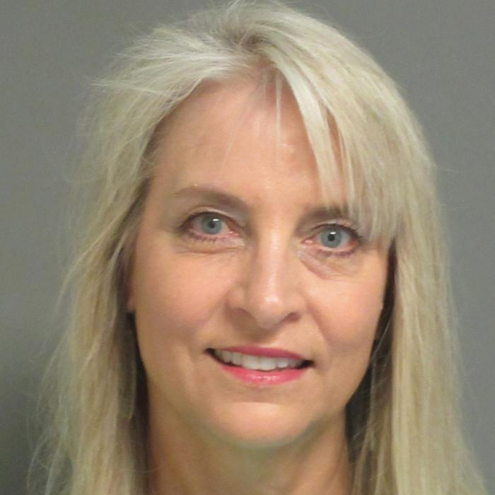 Susan Meaders's Profile Photo