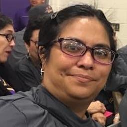 Romelia Melendez's Profile Photo