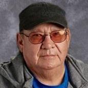 Eugene Laframboise's Profile Photo