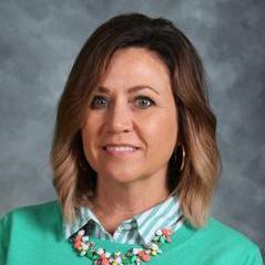 Lyn Smith's Profile Photo