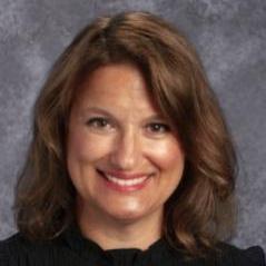 Emilia Foster's Profile Photo