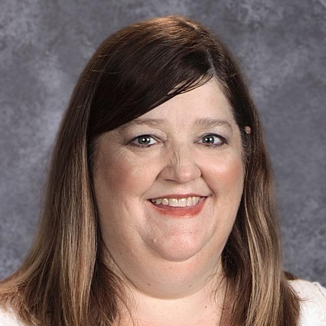 Leigh Ann Darilek's Profile Photo