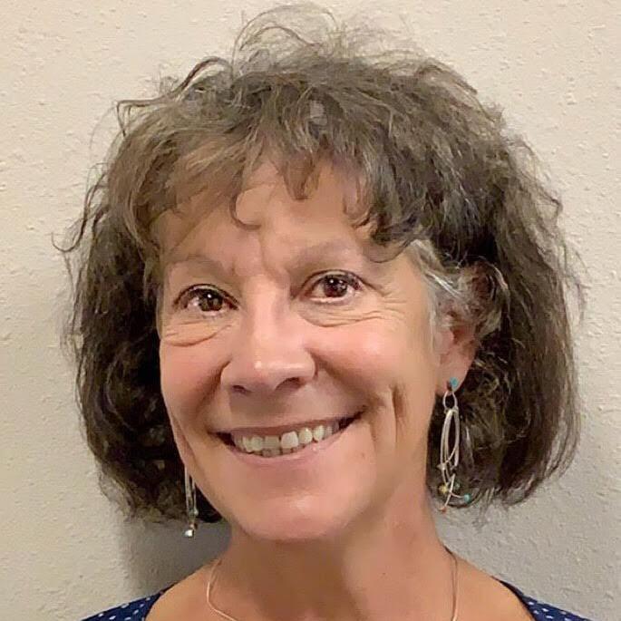 Tricia Nelson's Profile Photo