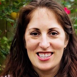 Melissa Kreipe's Profile Photo
