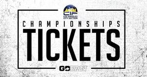 CIF LA City FB graphic_Facebook - Championships.jpg