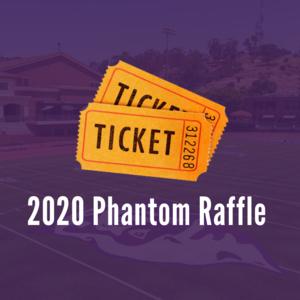 2020 Phantom Raffle Website.png