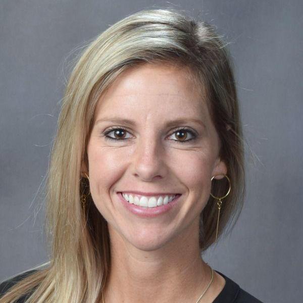 Victoria Mahan's Profile Photo