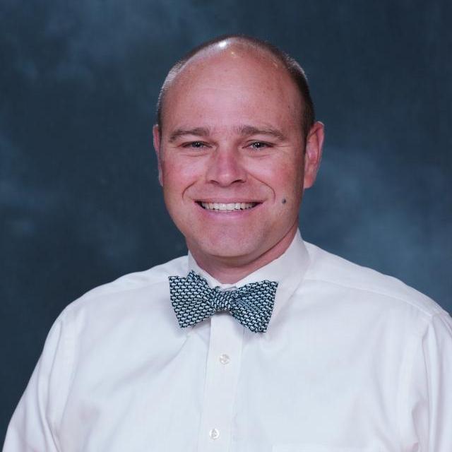 Elijah Putnam's Profile Photo