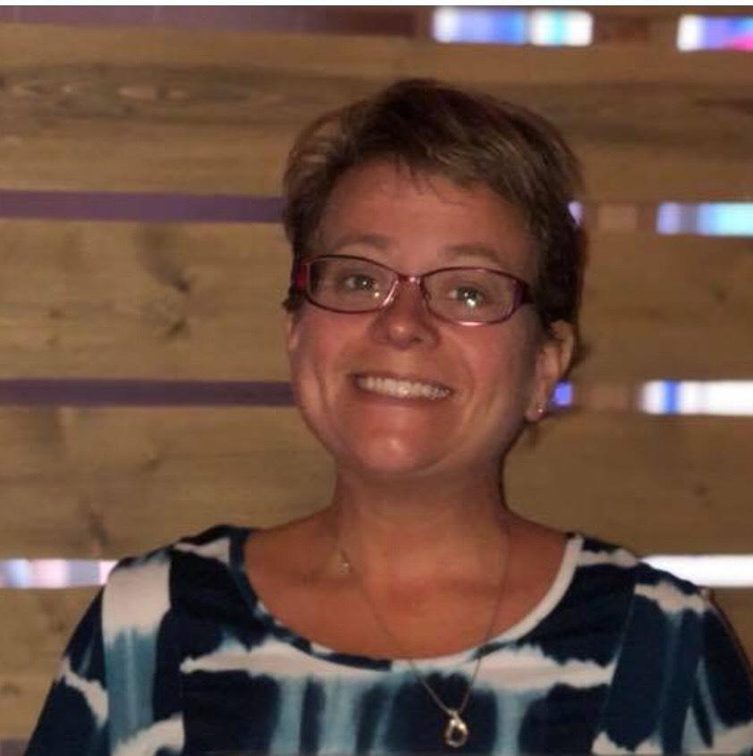 Wendy Watters