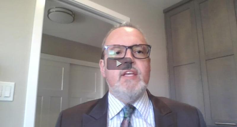 Superintendent Brasil's Video