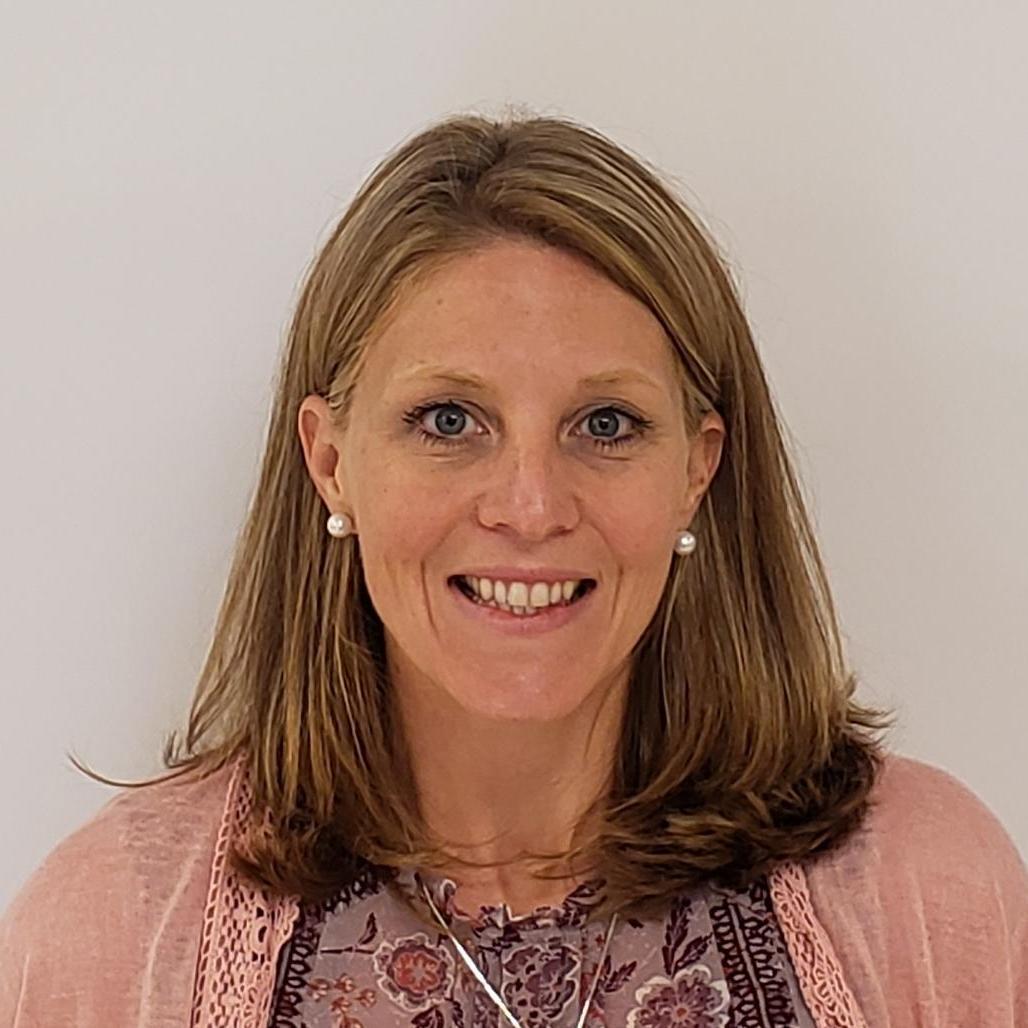 Teresa Kirkland's Profile Photo