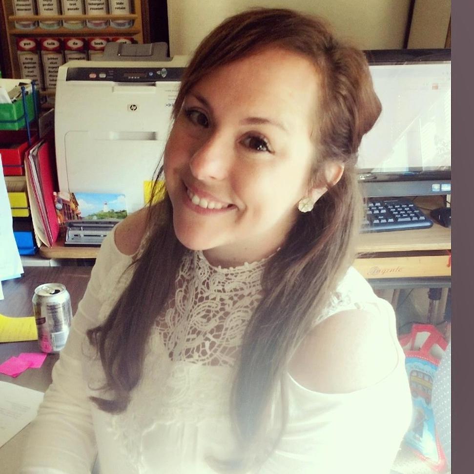 Dianne Pereira's Profile Photo