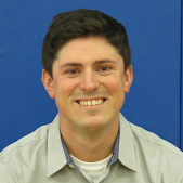 Ryan Farris's Profile Photo