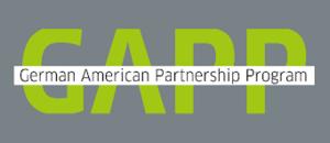Image of GAPP Logo