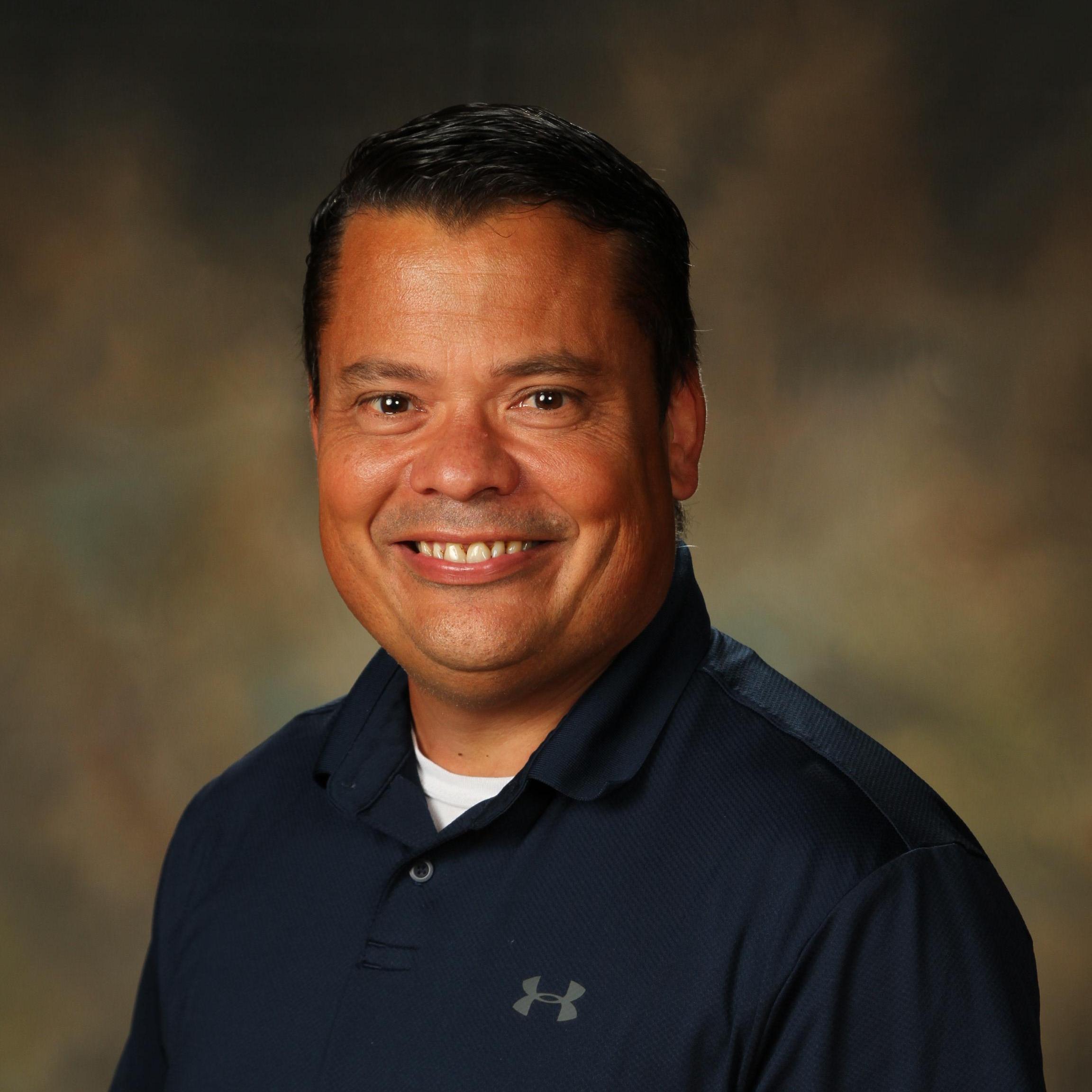Jeff Willhoit's Profile Photo