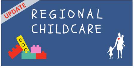 Regional Childcare
