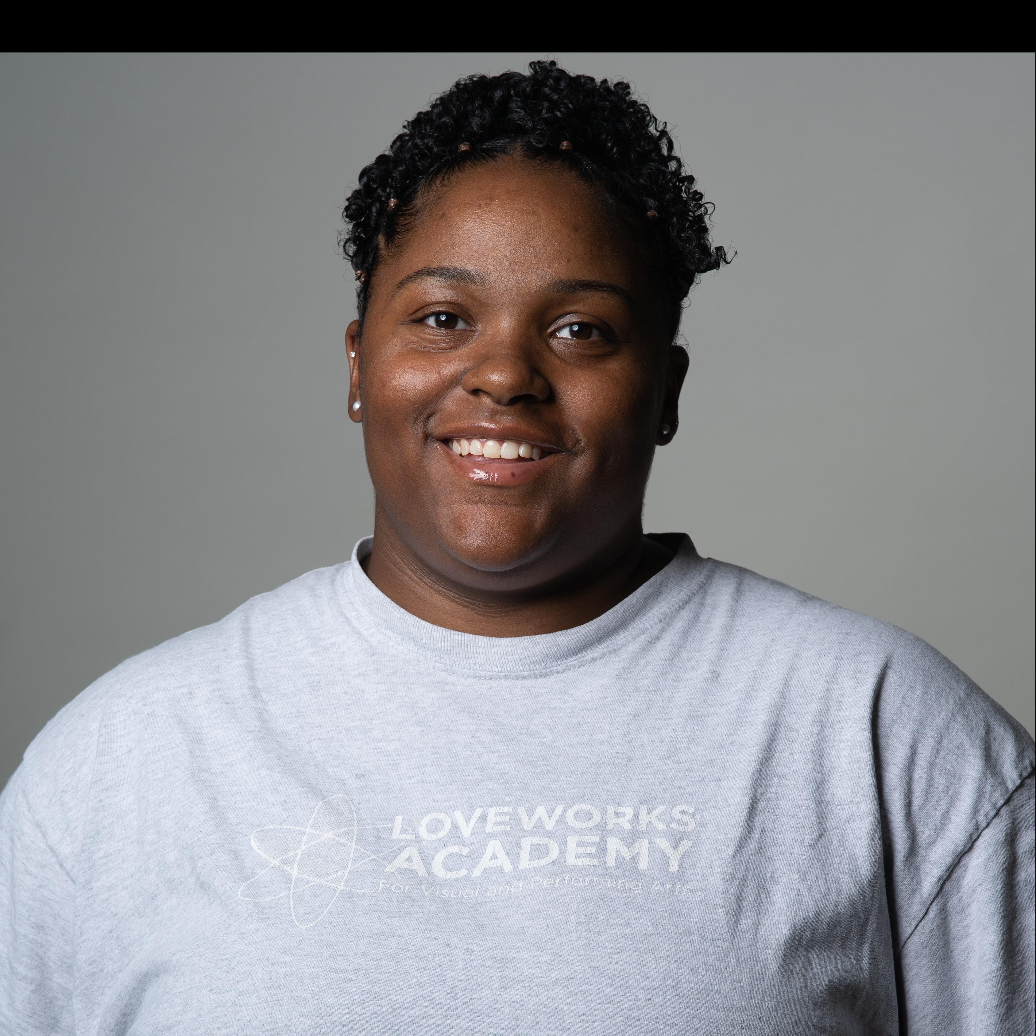 D'Shonte Moore's Profile Photo