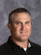 Coach Schobel