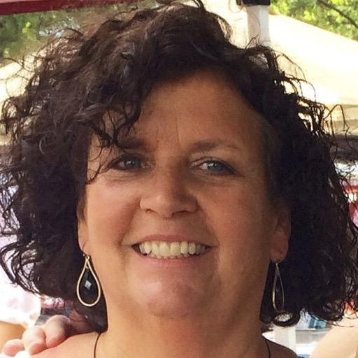 Jody Boone's Profile Photo