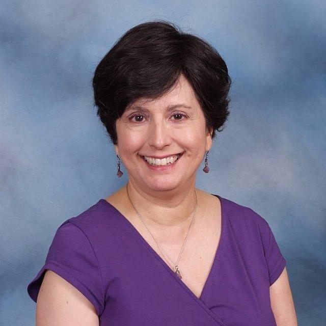 Mary Lou Varela's Profile Photo