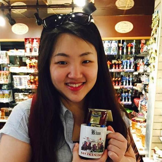 Nancy Kim's Profile Photo