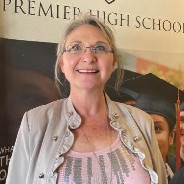 Deana Anderson's Profile Photo