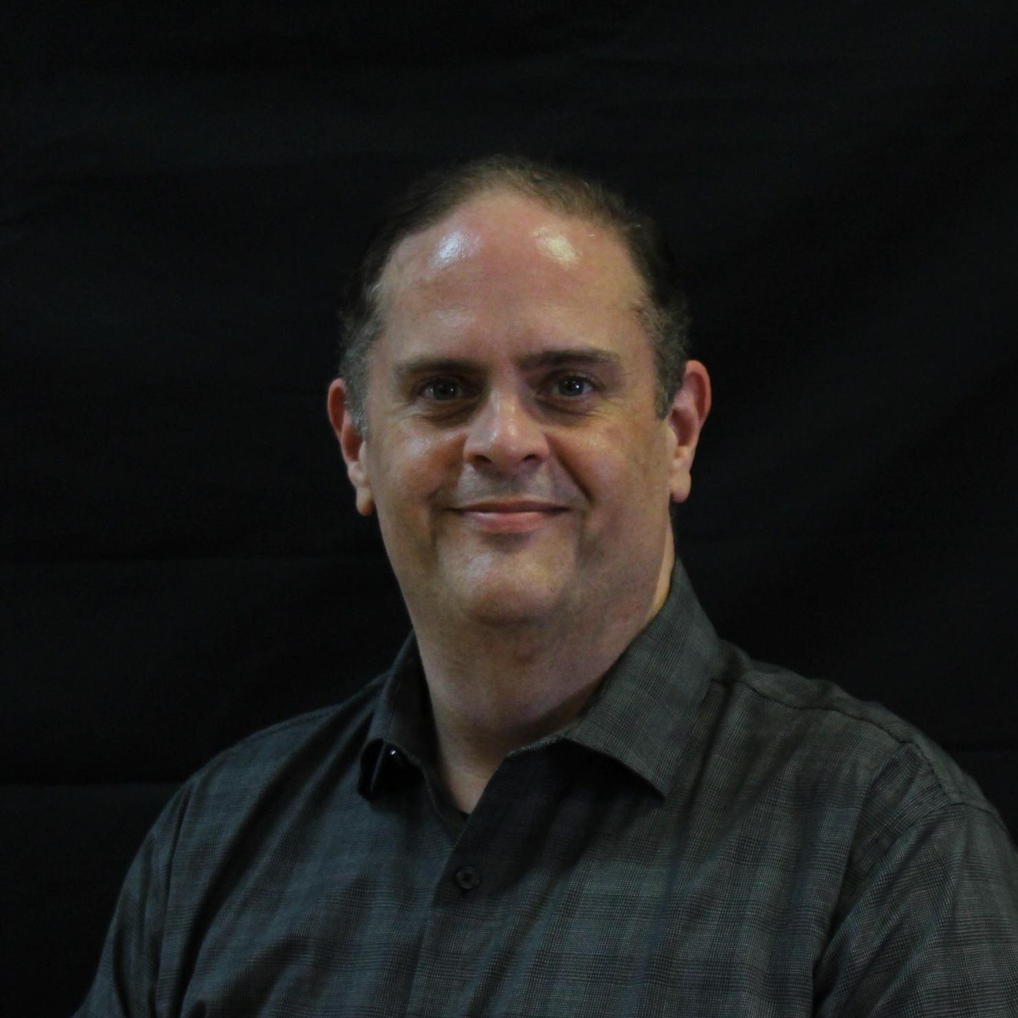 Henry Tharpe's Profile Photo