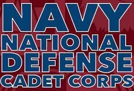 Naval Cadet
