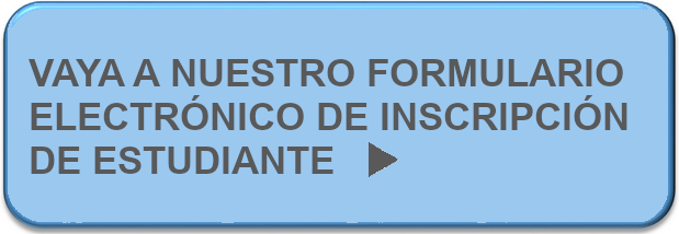 GoToSpanishOnlineForm