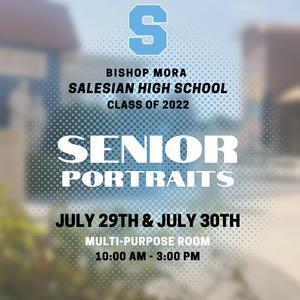 Senior Portraits Info (1).jpg