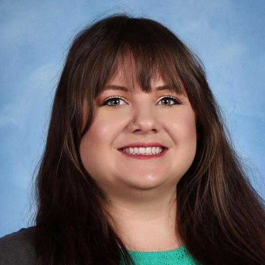 Kristi Laperche's Profile Photo