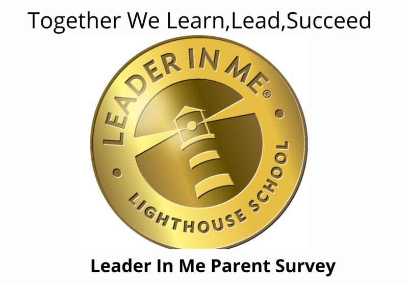 LIM Parent Survey