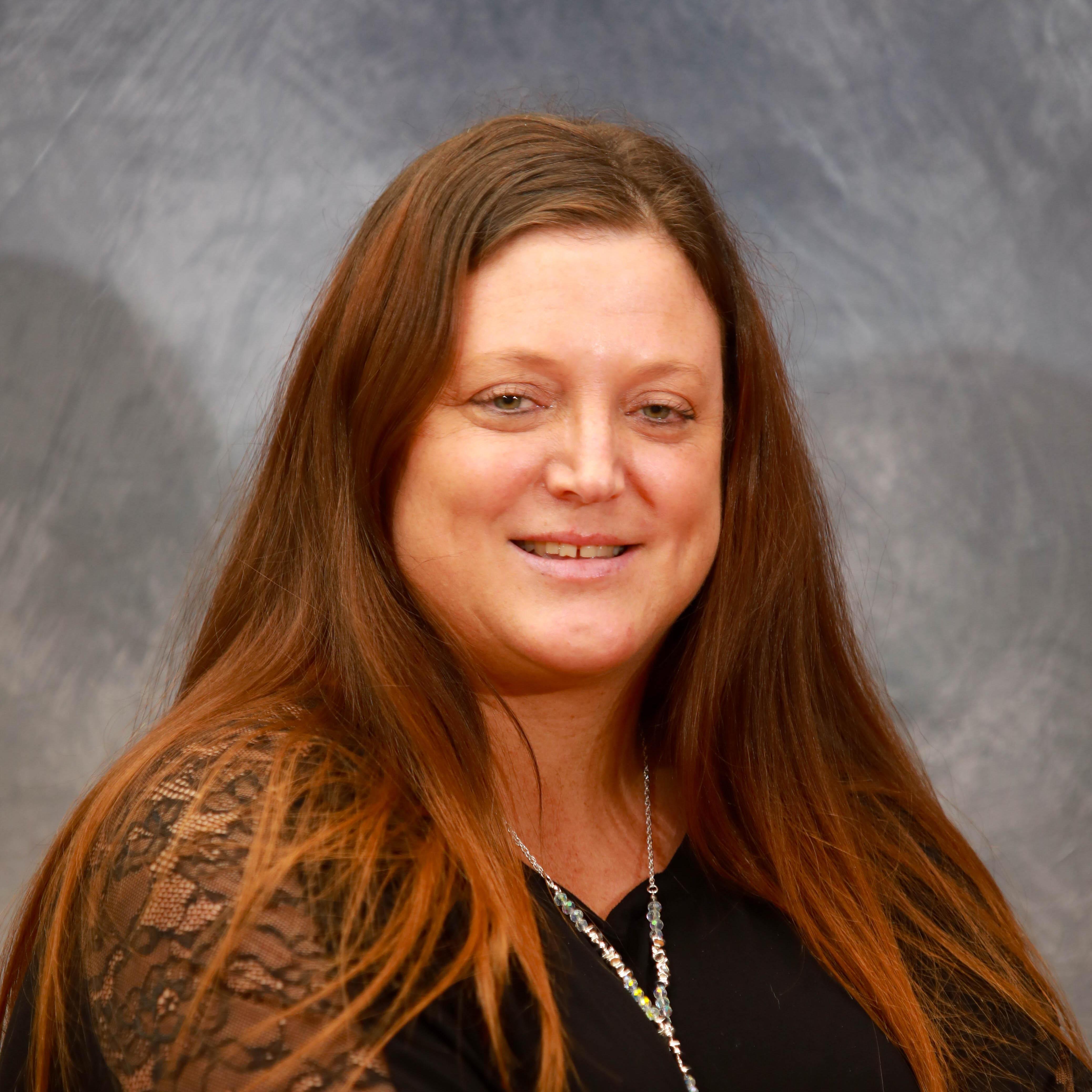 Melissa Neese's Profile Photo